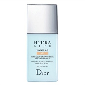 유럽직배송 크리스챤디올 Christian Dior Hydra Life Water BB SPF30 020 1oz / 30ml