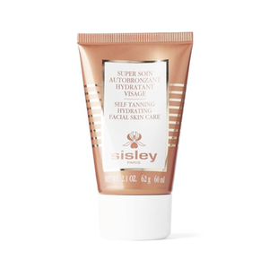 유럽직배송 시슬리 Sisley Self Tan Hydrating Facial Skincare 60ml