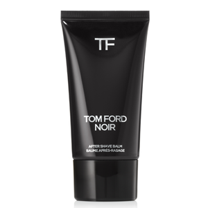 유럽직배송 톰포드 TOM FORD NOIR After Shave Balm 75ml Balm
