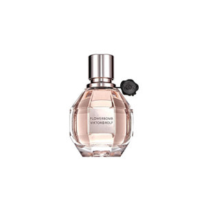 유럽직배송 빅터앤롤프 VIKTOR&ROLF FLOWERBOMB EAU DE PARFUM SPRAY 30ml