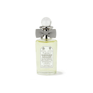 유럽직배송 펜할리곤스 PENHALIGONS BLENHEIM BOUQUET EAU DE TOILETTE 50ml