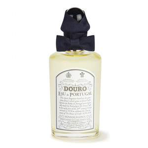 유럽직배송 펜할리곤스 PENHALIGONS DOURO COLOGNE EAU DE PORTOGAL 100ml
