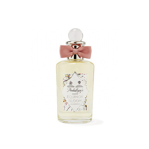 유럽직배송 펜할리곤스 PENHALIGONS EQUINOX BLOOM EAU DE PARFUM 50ml