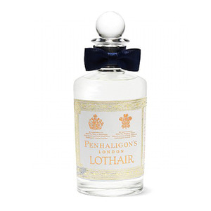 유럽직배송 펜할리곤스 PENHALIGONS LOTHAIR EAU DE TOILETTE 100ml