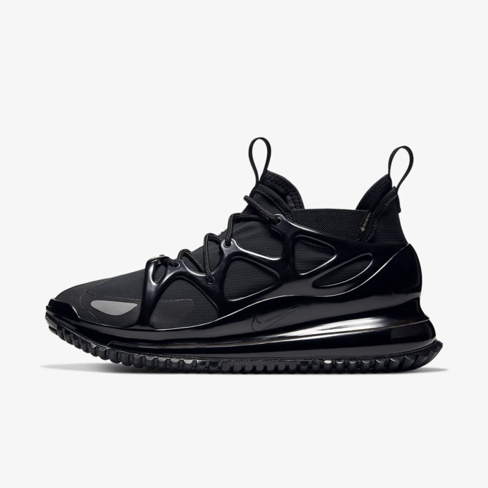 유럽직배송 나이키 NIKE Nike Air Max 720 Horizon Men's Shoe BQ5808-002