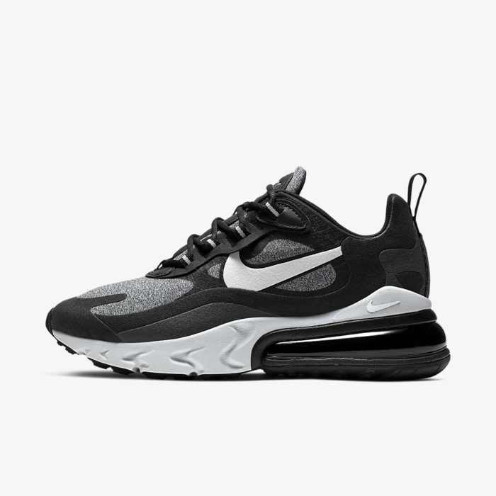 유럽직배송 나이키 NIKE Nike Air Max 270 React (Optical) Women's Shoe AT6174-001