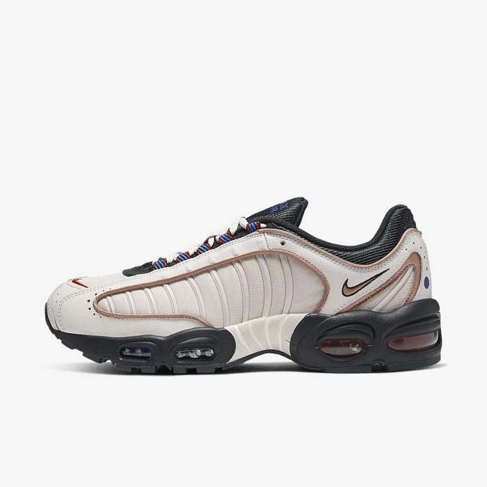 유럽직배송 나이키 NIKE Nike Air Max Tailwind IV SE Men's Shoe CJ9681-001