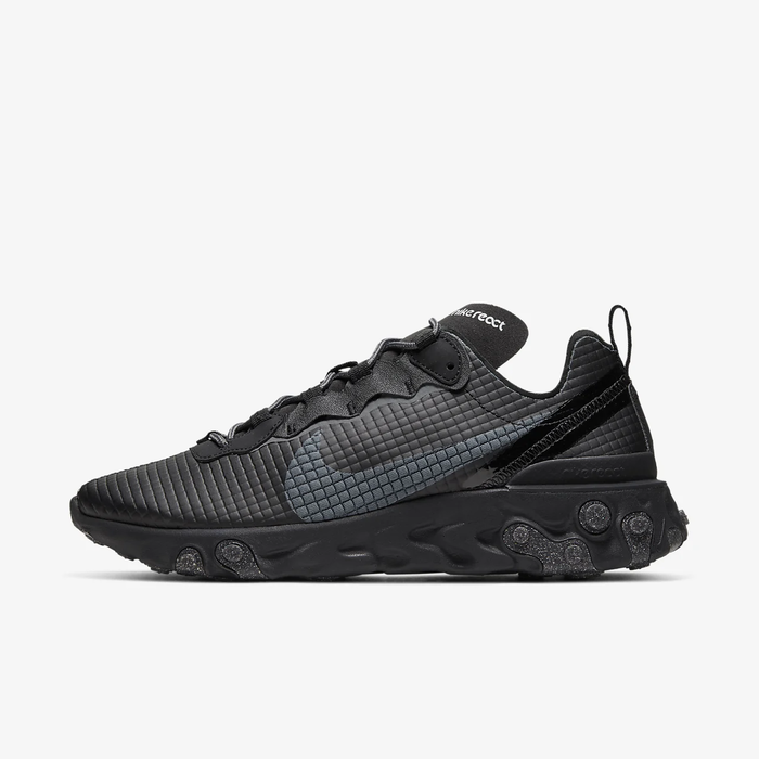 유럽직배송 나이키 NIKE Nike React Element 55 Premium Men's Shoe CI3835-002
