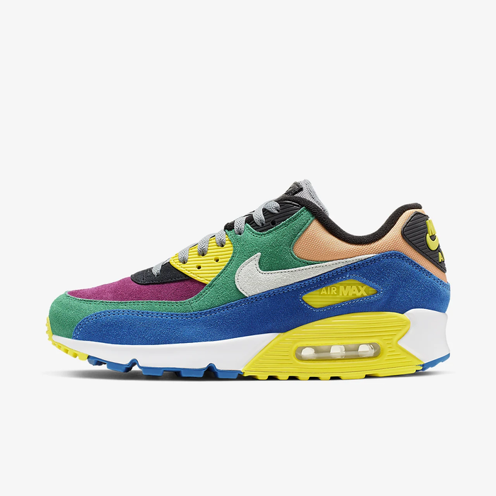 유럽직배송 나이키 NIKE Nike Air Max 90 Men's Shoe CD0917-300
