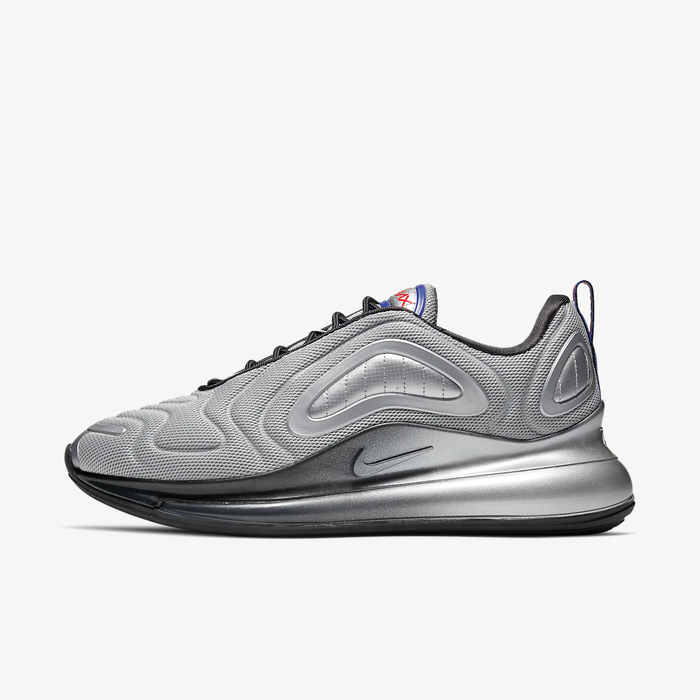 유럽직배송 나이키 NIKE Nike Air Max 720 Men's Shoe AO2924-019