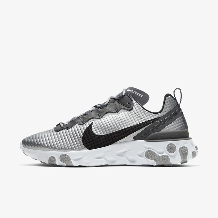 유럽직배송 나이키 NIKE Nike React Element 55 Premium Men's Shoe CI3835-001