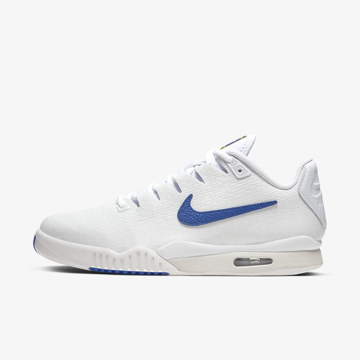유럽직배송 나이키 NIKE NikeCourt Vapor X TC Knit Men's Tennis Shoe BQ0130-100