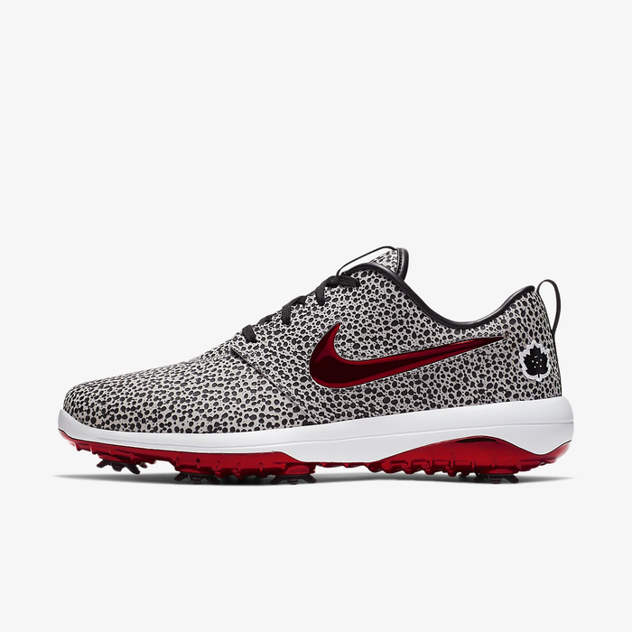 유럽직배송 나이키 NIKE Nike Roshe G Tour NRG Men's Golf Shoe BQ4813-001