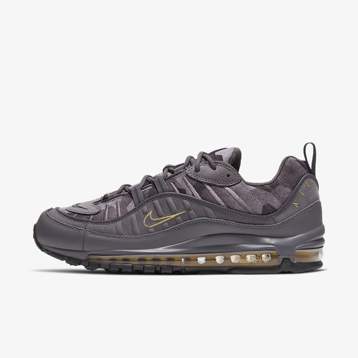 유럽직배송 나이키 NIKE Nike Air Max 98 Men's Shoe CT1531-001