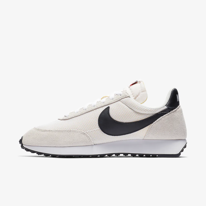 유럽직배송 나이키 NIKE Nike Air Tailwind 79 Shoe 487754-100