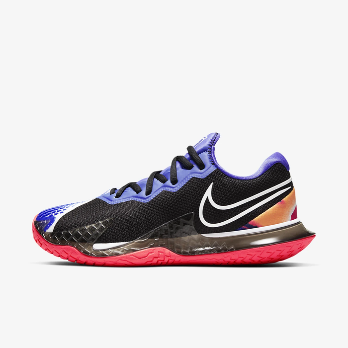 유럽직배송 나이키 NIKE NikeCourt Air Zoom Vapor Cage 4 Women's Hard-Court Tennis Shoe CD0431-003