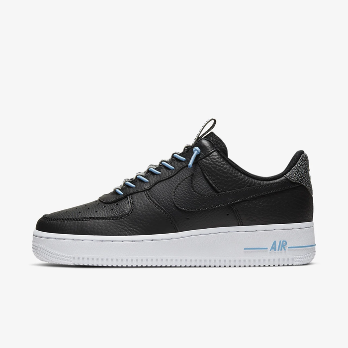 유럽직배송 나이키 NIKE Nike Air Force 1 '07 Lux Women's Shoe 898889-015
