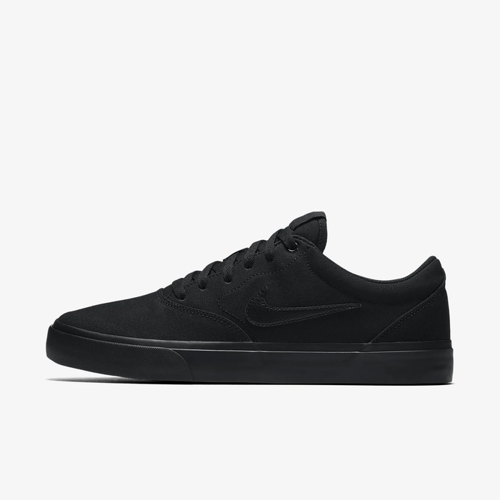 유럽직배송 나이키 NIKE Nike SB Charge Canvas Men's Skate Shoe CD6279-001