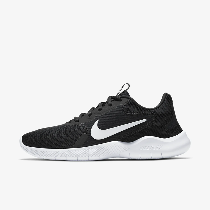 유럽직배송 나이키 NIKE Nike Flex Experience Run 9 Women's Running Shoe CD0227-001