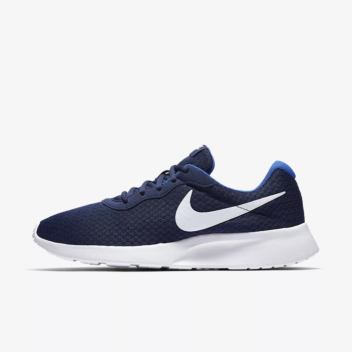 유럽직배송 나이키 NIKE Nike Tanjun Men's Shoe 812654-414