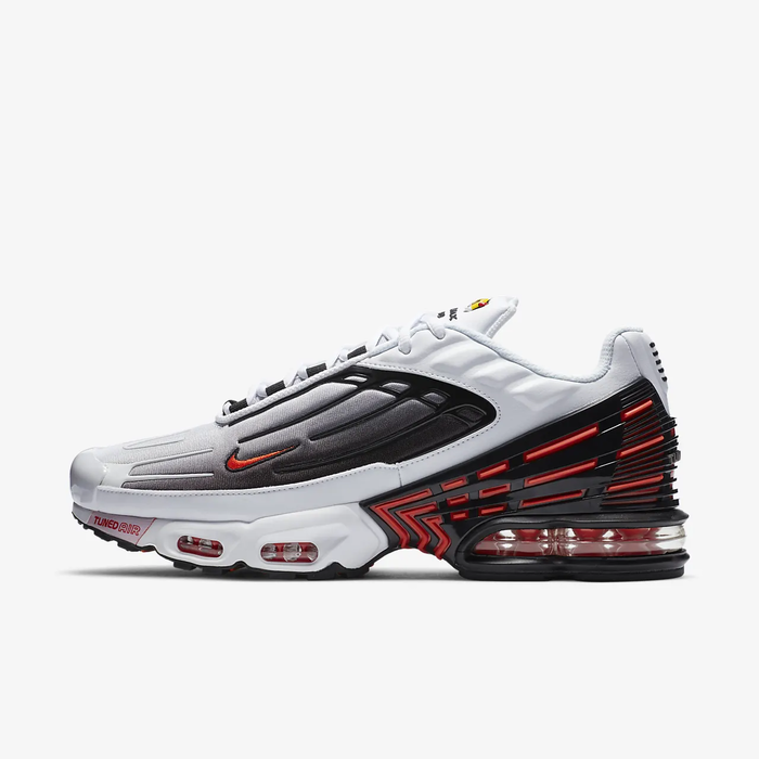 유럽직배송 나이키 NIKE Nike Air Max Plus 3 Men's Shoe CK6715-101