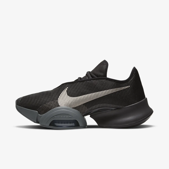 유럽직배송 나이키 NIKE Nike Air Zoom SuperRep 2 Men's HIIT Class Shoe CU6445-001