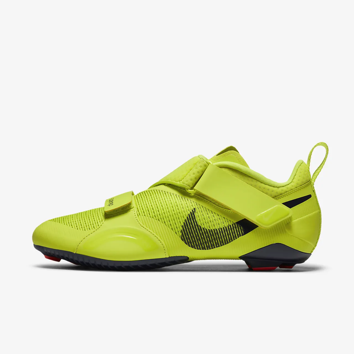 유럽직배송 나이키 NIKE Nike SuperRep Cycle Women's Indoor Cycling Shoe CJ0775-348