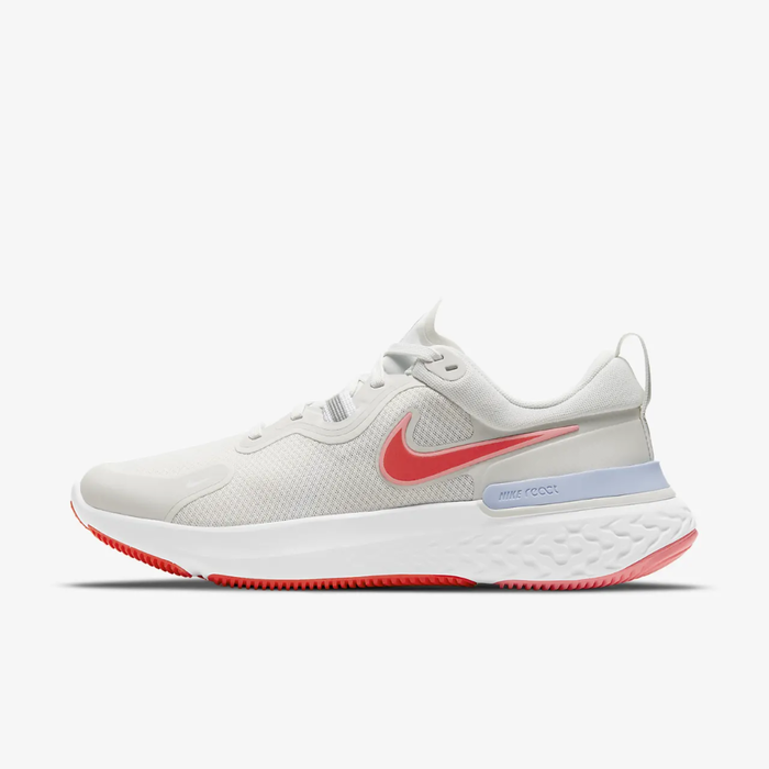유럽직배송 나이키 NIKE Nike React Miler Women's Running Shoe CW1778-010