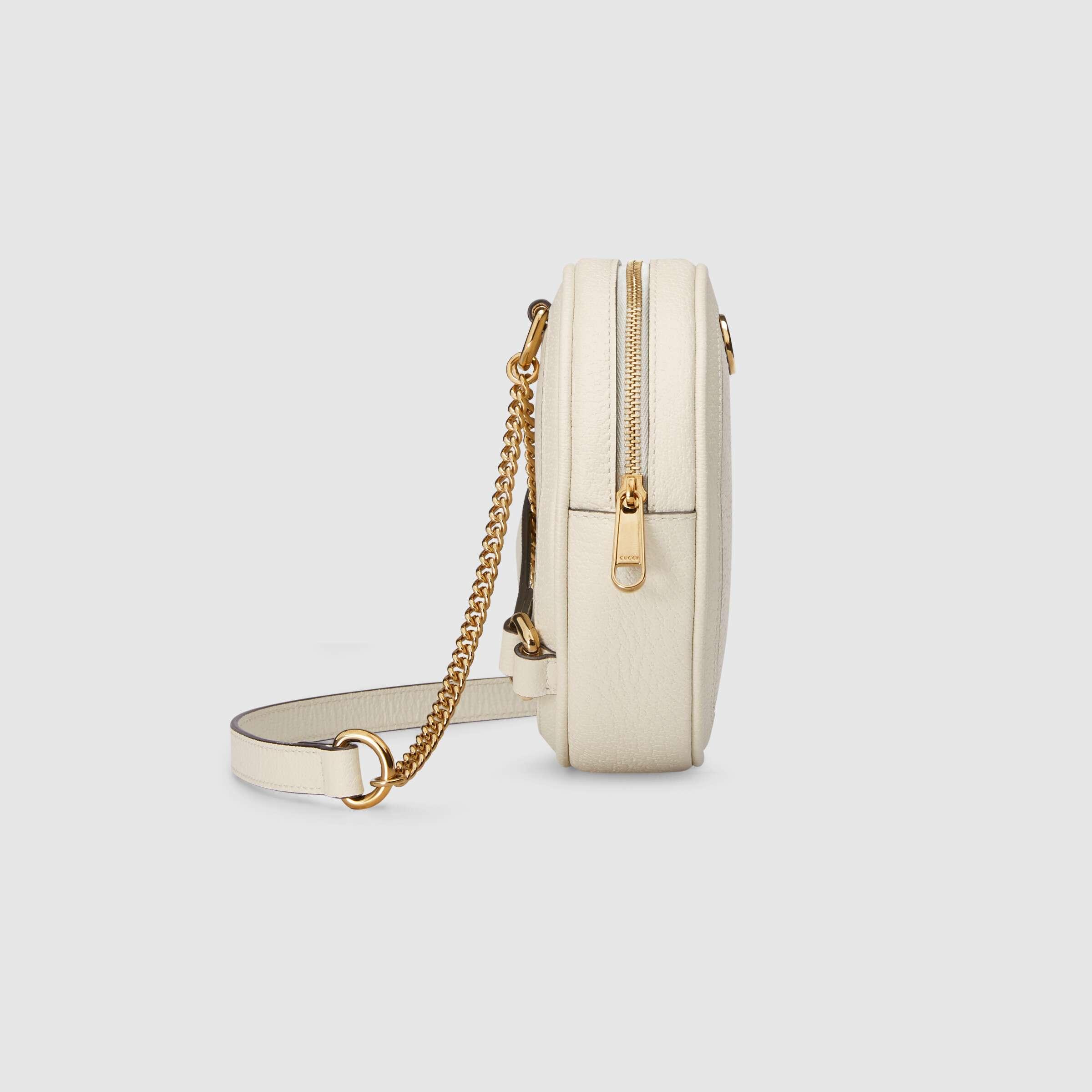 유럽직배송 구찌 오피디아 미니 백팩 GUCCI Ophidia mini backpack 598661DJ2DG8454