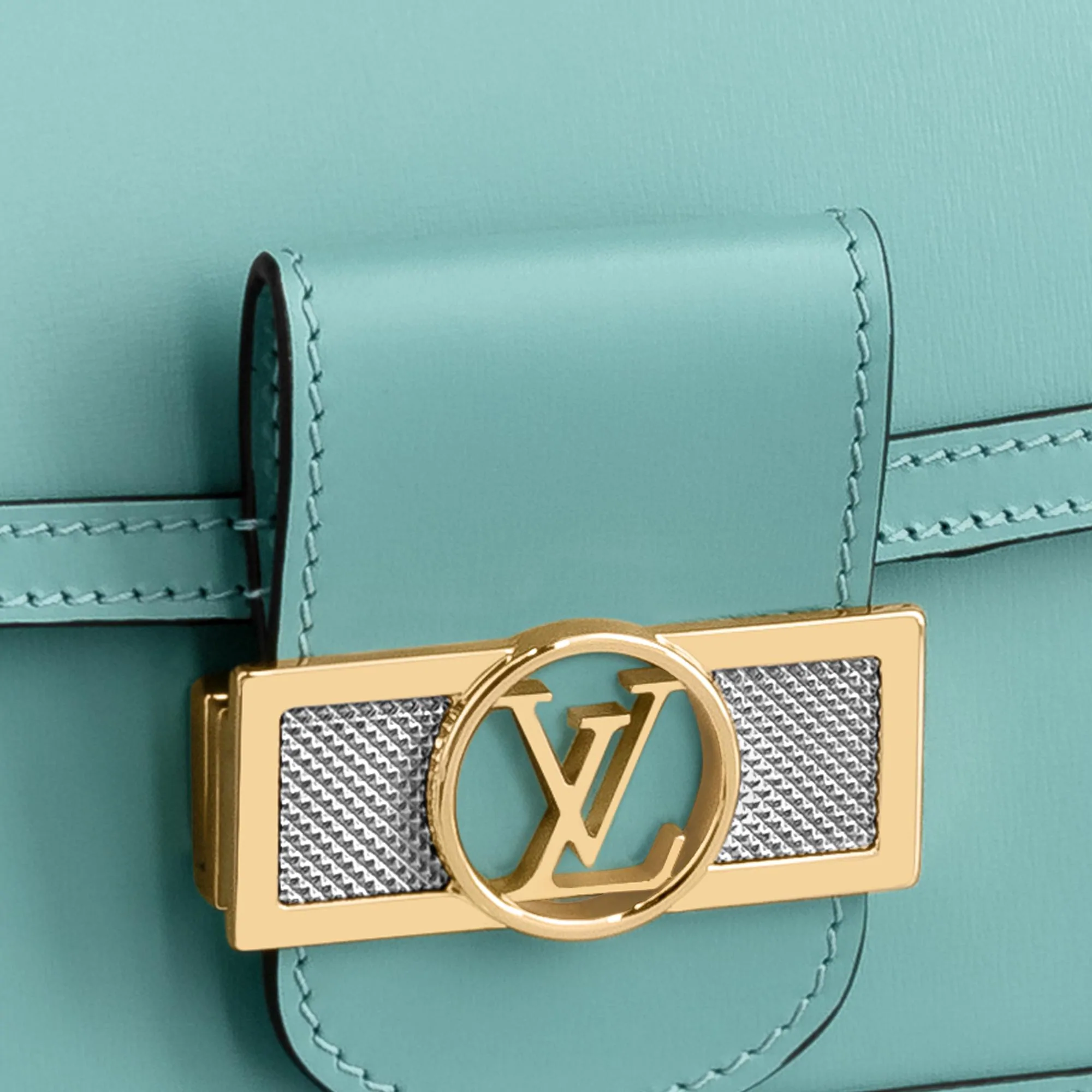 유럽직배송 루이비통 LOUIS VUITTON Mini Dauphine M55837