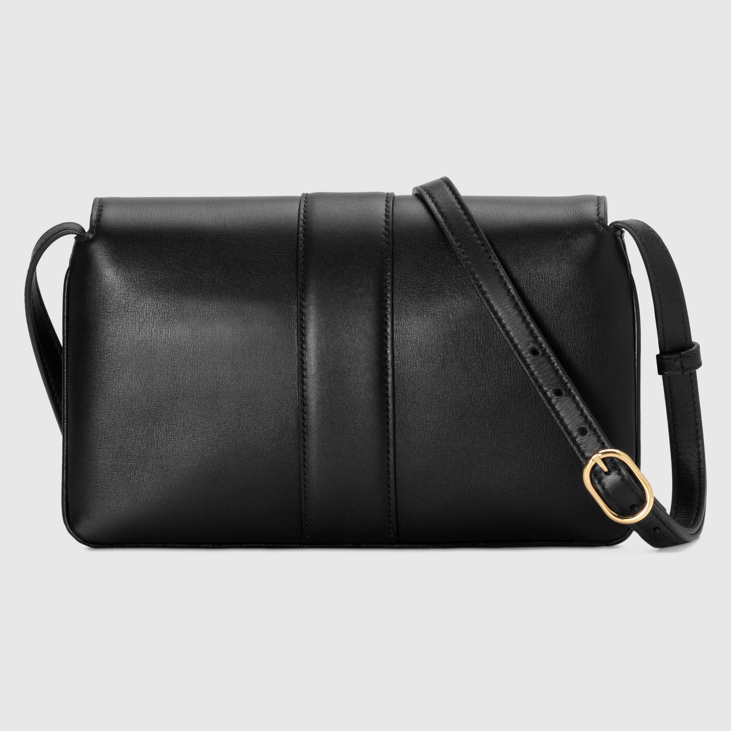 유럽직배송 구찌 GUCCI Arli small shoulder bag 5501290V10G1000