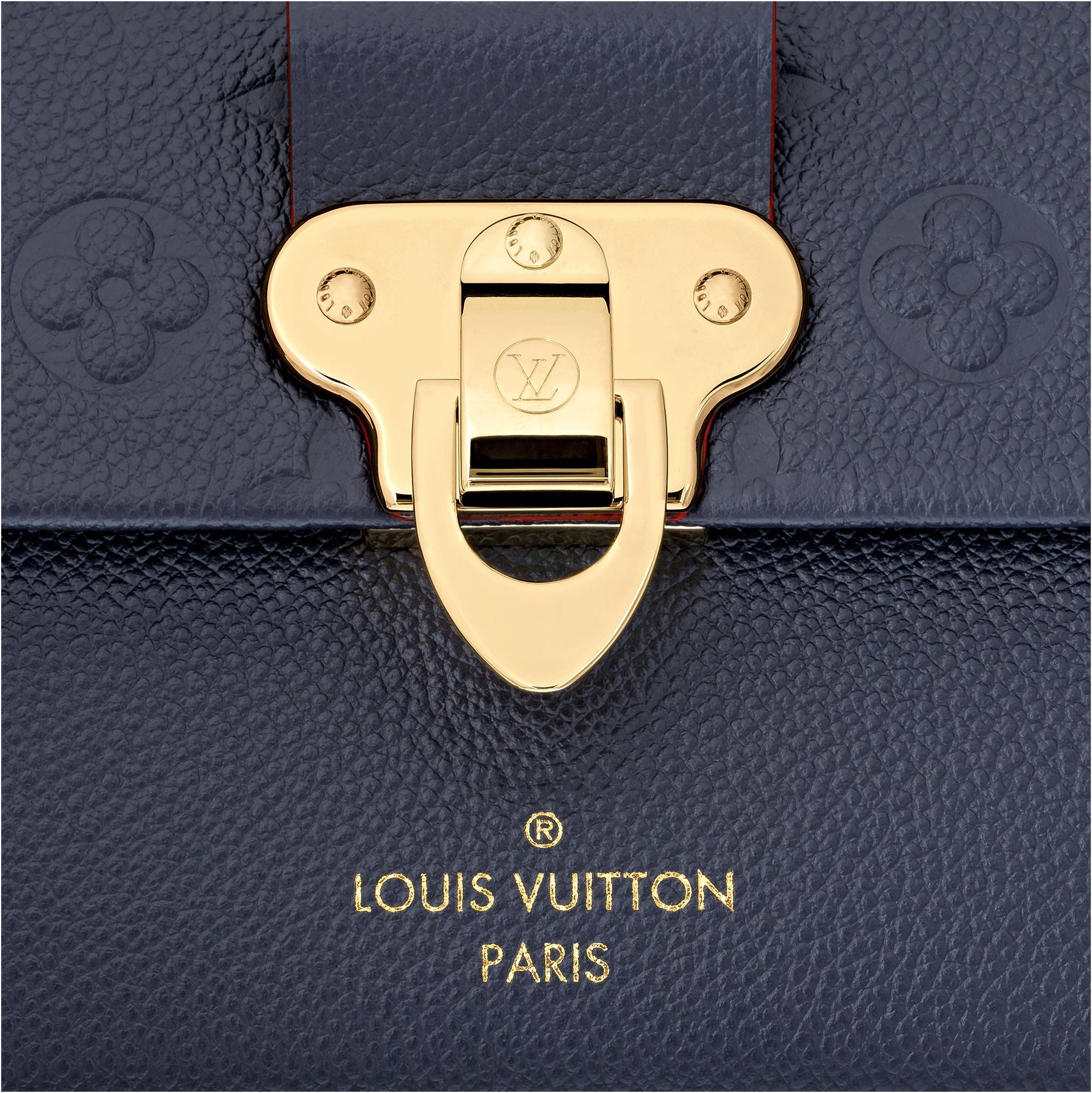 유럽직배송 루이비통 LOUIS VUITTON Vavin PM M52271
