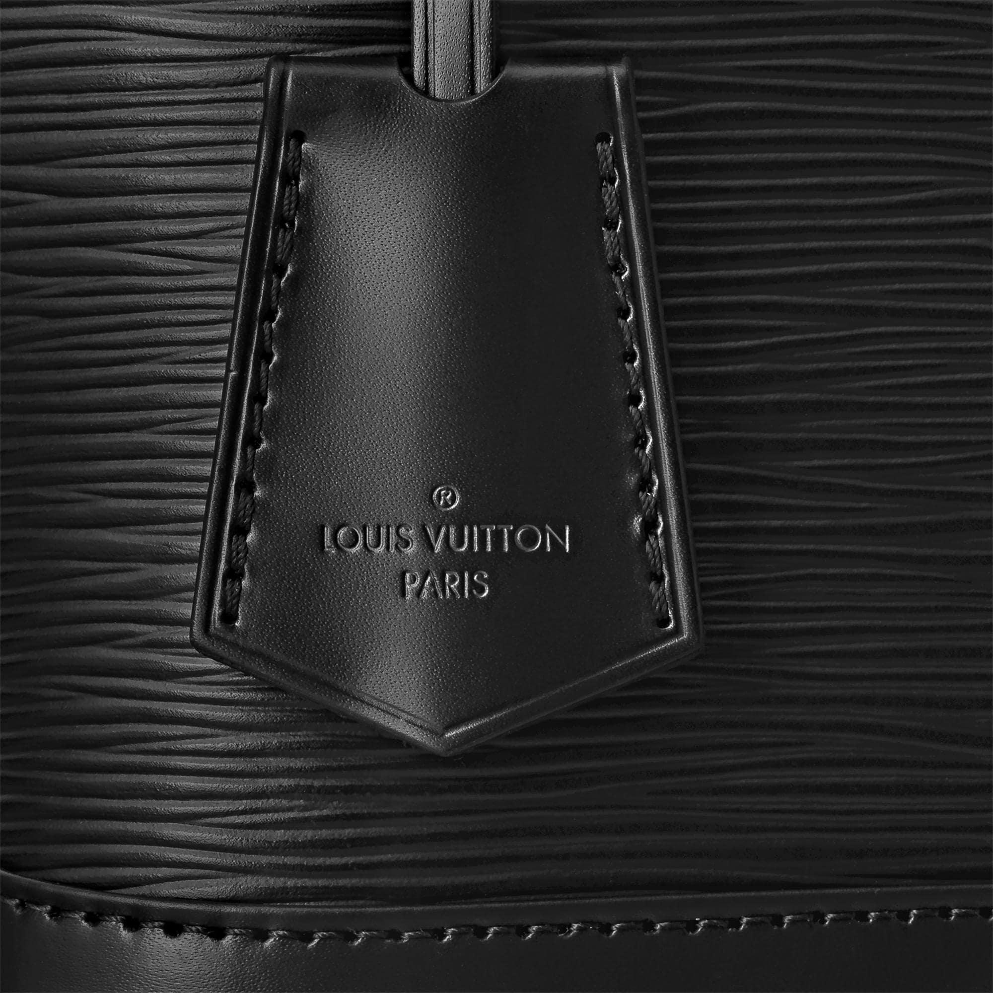 유럽직배송 루이비통 LOUIS VUITTON Alma BB M40862