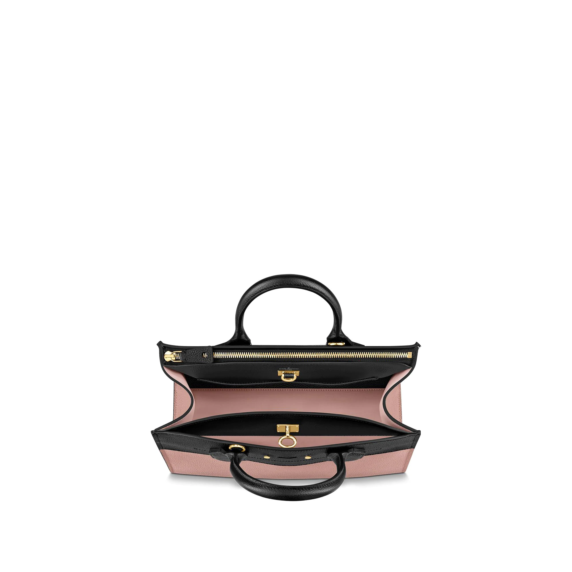 유럽직배송 루이비통 LOUIS VUITTON City Steamer MM M53019