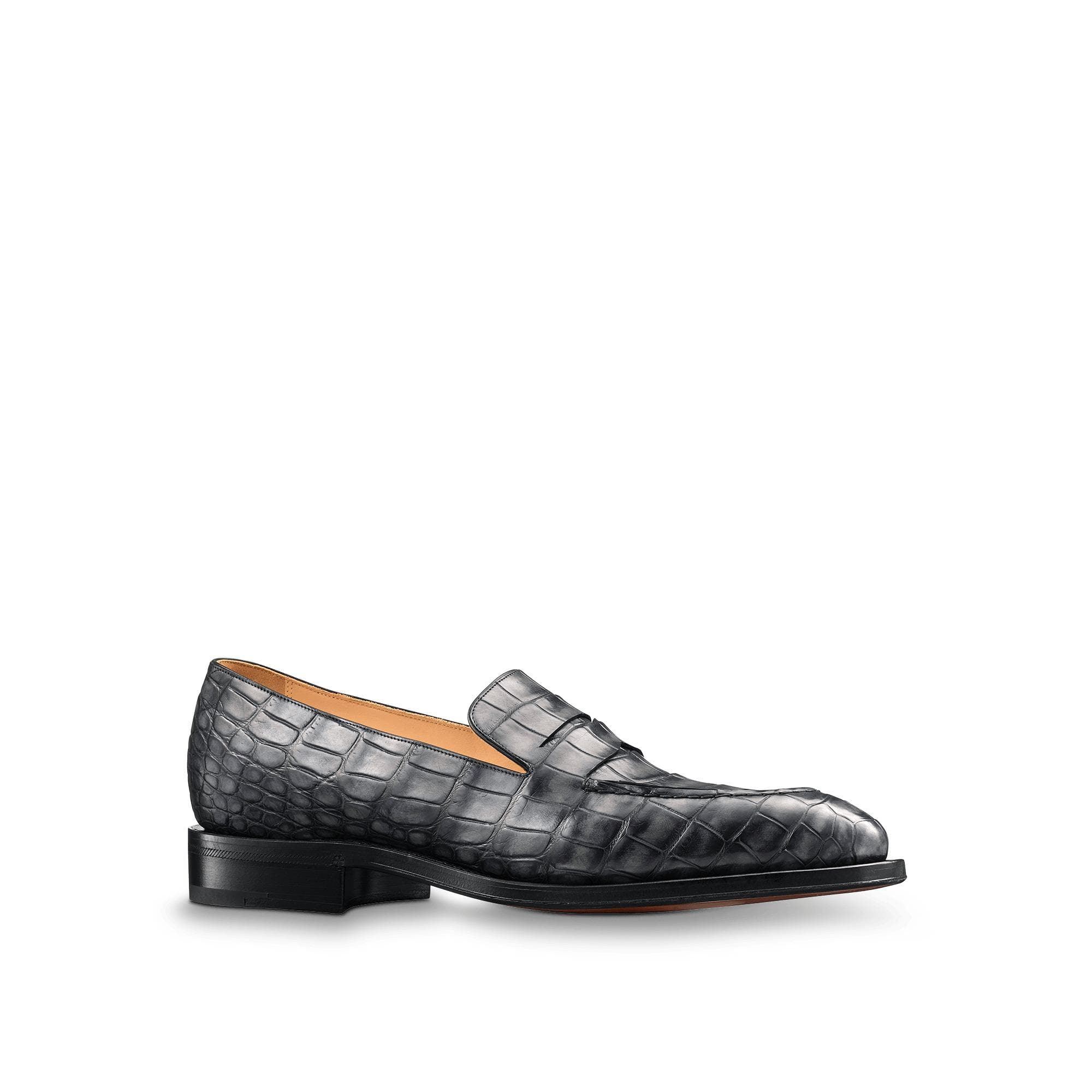 유럽직배송 루이비통 LOUIS VUITTON Varenne Loafer 1A3U9K
