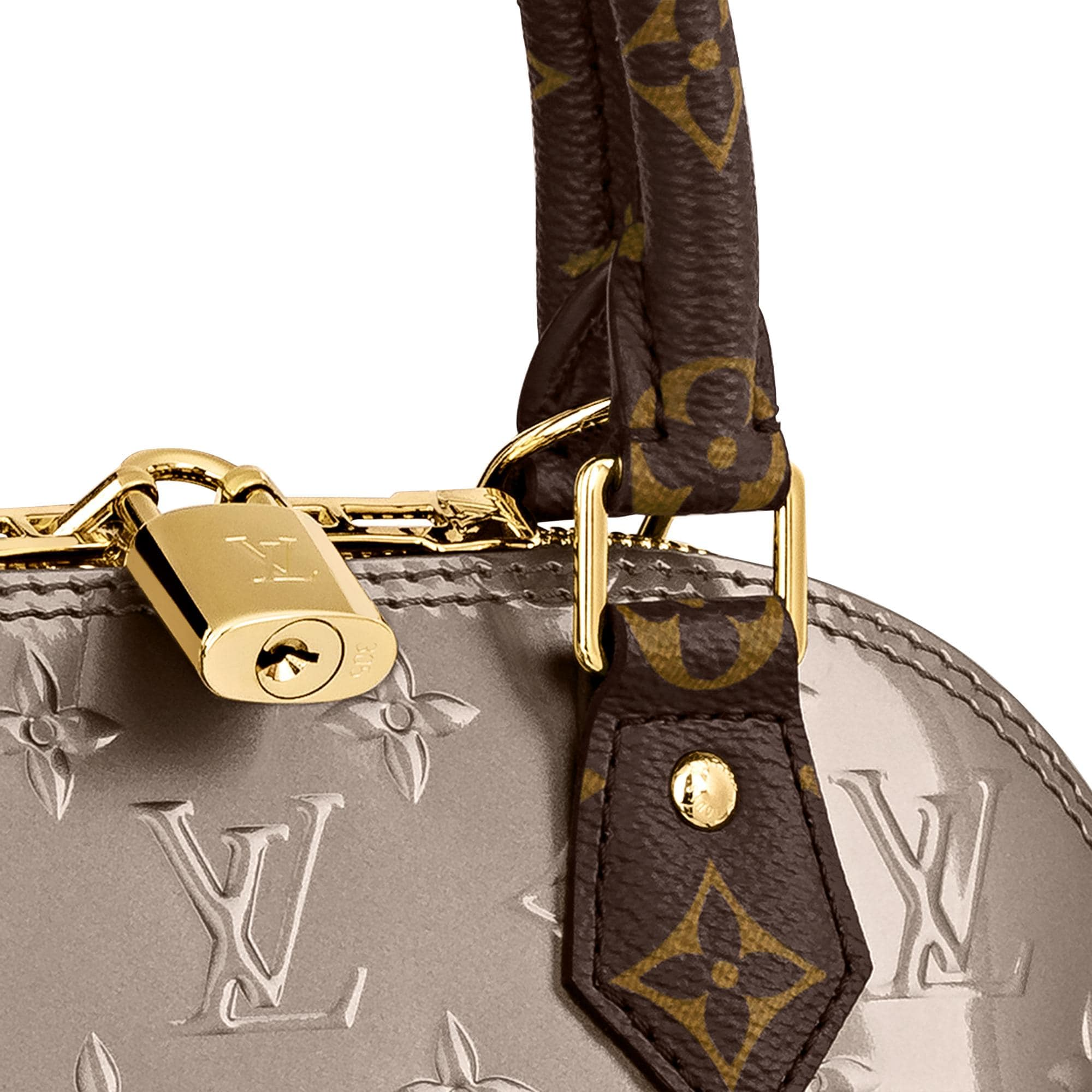 유럽직배송 루이비통 LOUIS VUITTON Néo Alma BB M44862