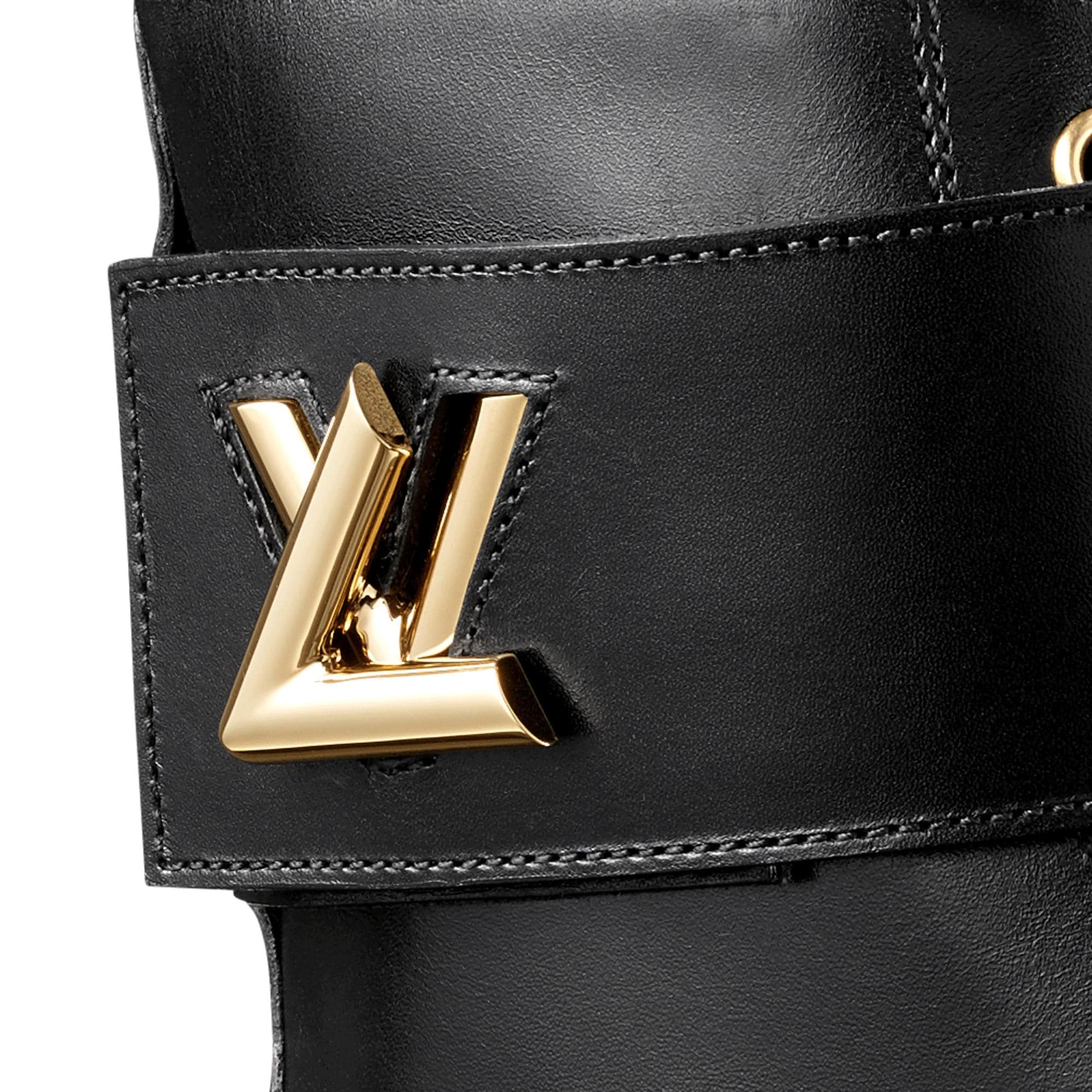 유럽직배송 루이비통 LOUIS VUITTON Wonderland Flat Ranger 1A1IYC