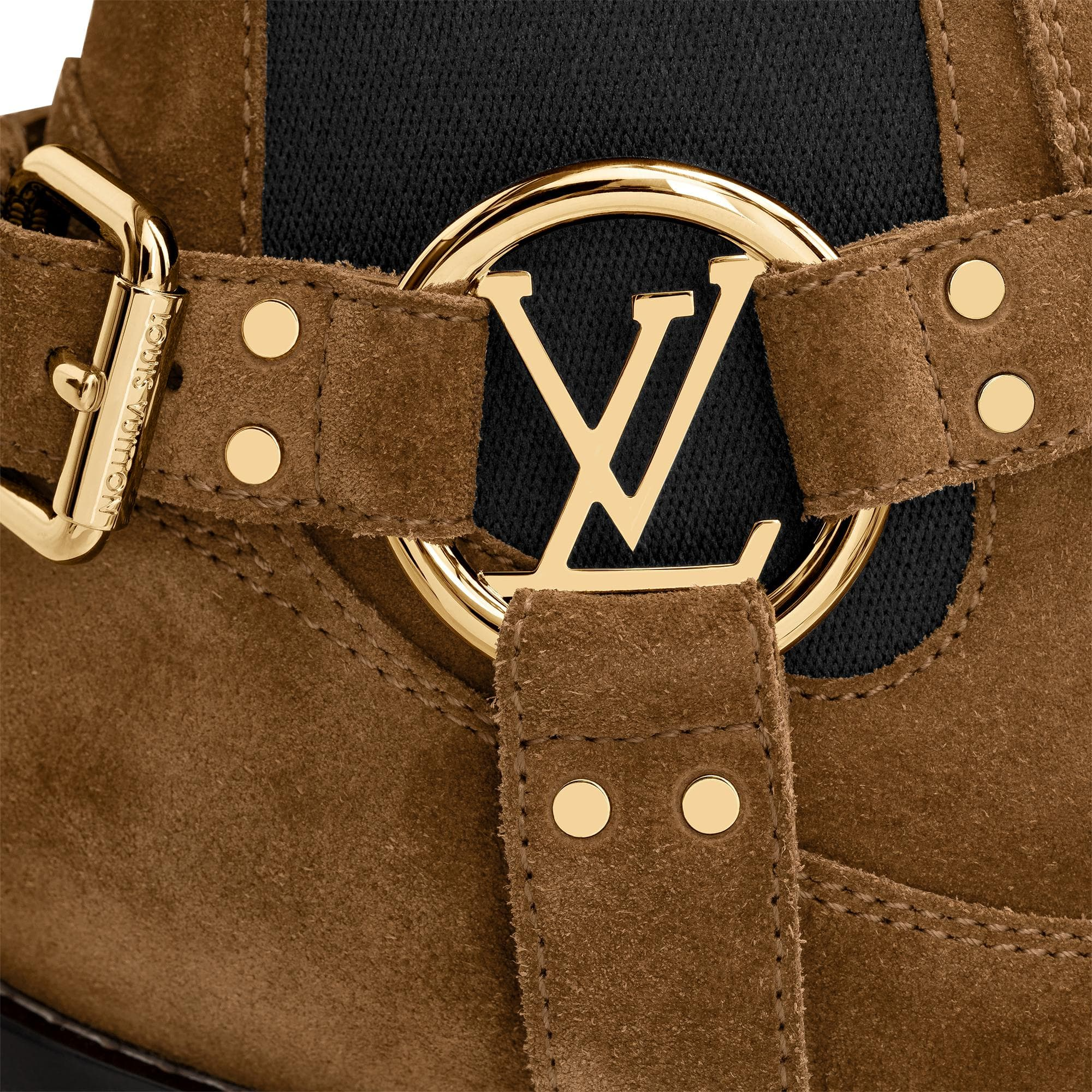 유럽직배송 루이비통 LOUIS VUITTON Limitless Ankle Boots 1A5LCA