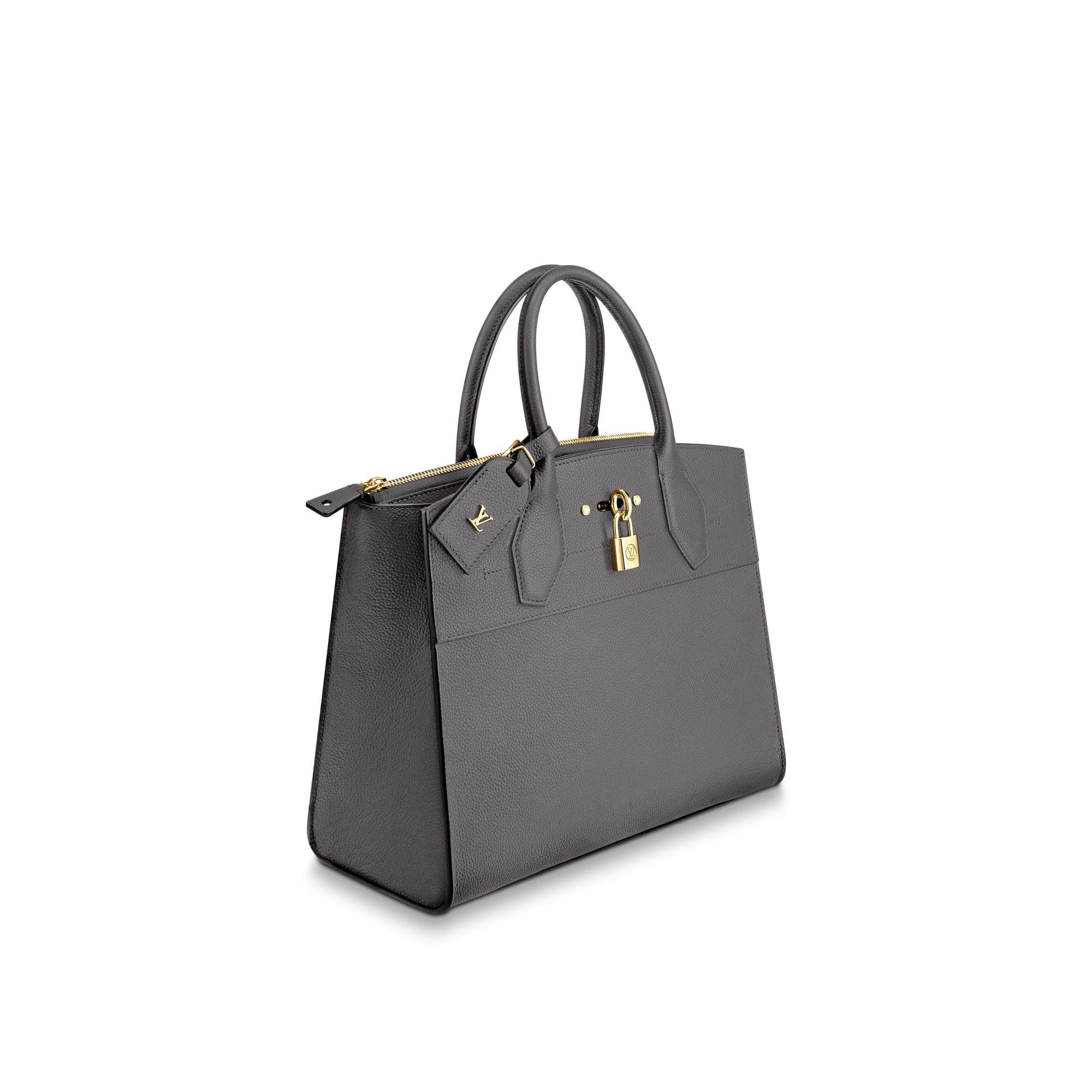 유럽직배송 루이비통 LOUIS VUITTON City Steamer MM M51897