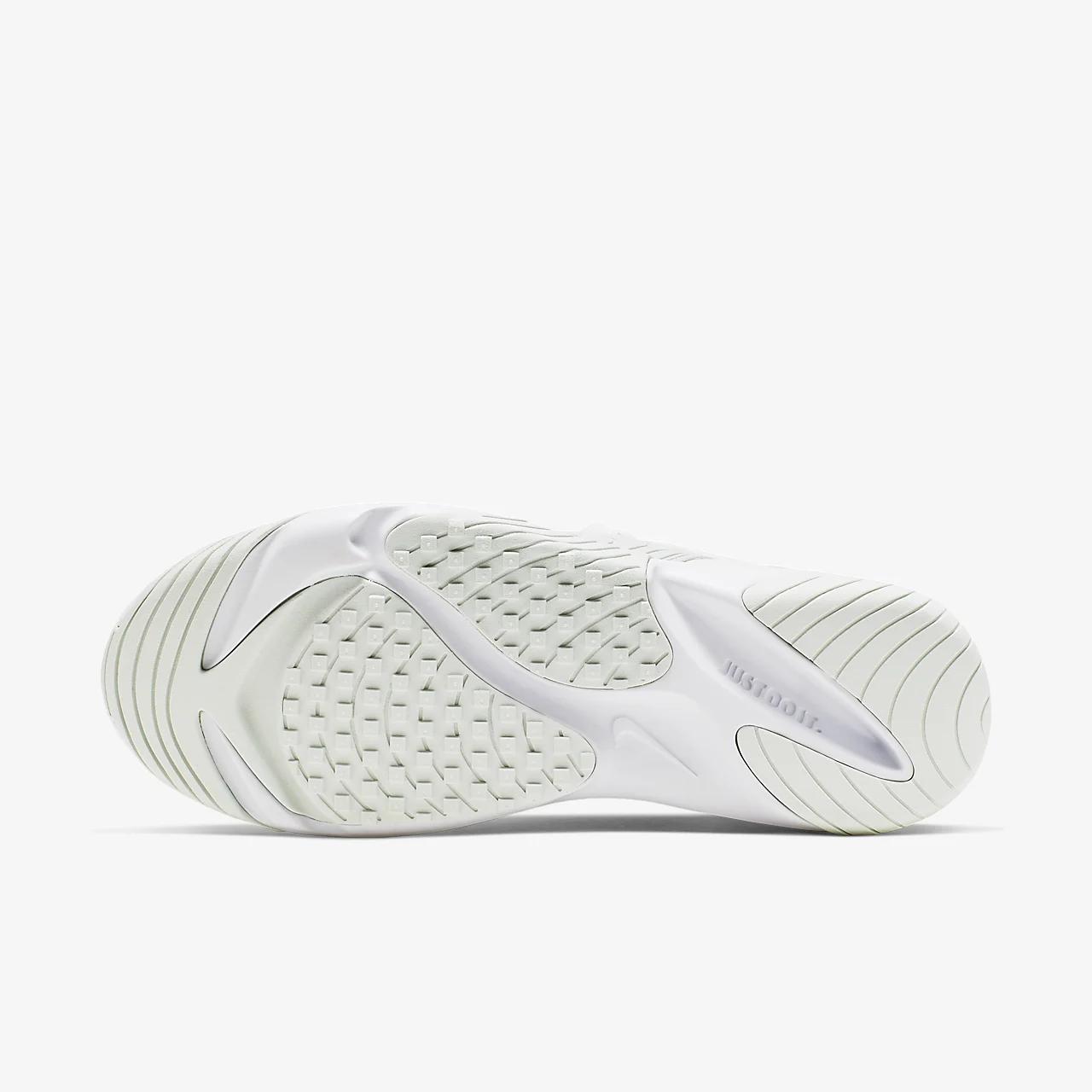 유럽직배송 나이키 NIKE Nike Zoom 2K Icon Clash Women's Shoe AO0354-104