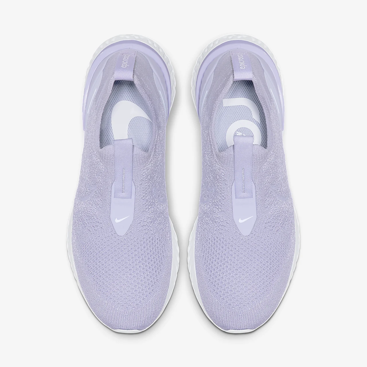 유럽직배송 나이키 NIKE Nike Epic Phantom React Flyknit Icon Clash Women's Running Shoe BV0415-500