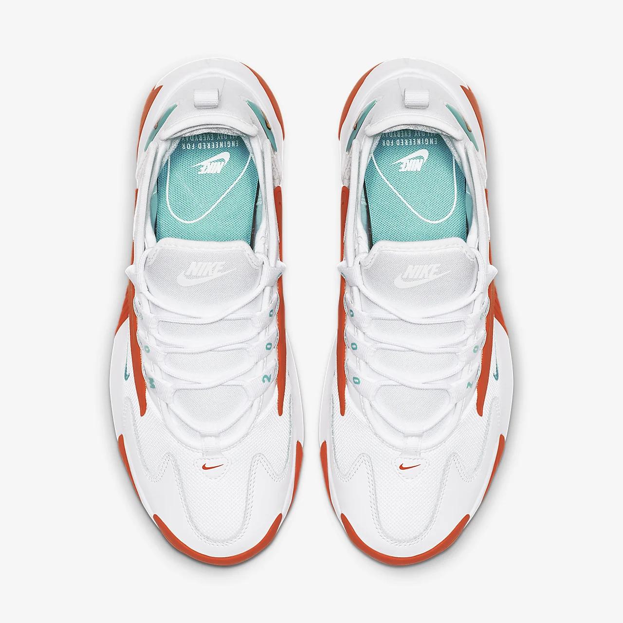 유럽직배송 나이키 NIKE Nike Zoom 2K Icon Clash Women's Shoe AO0354-105