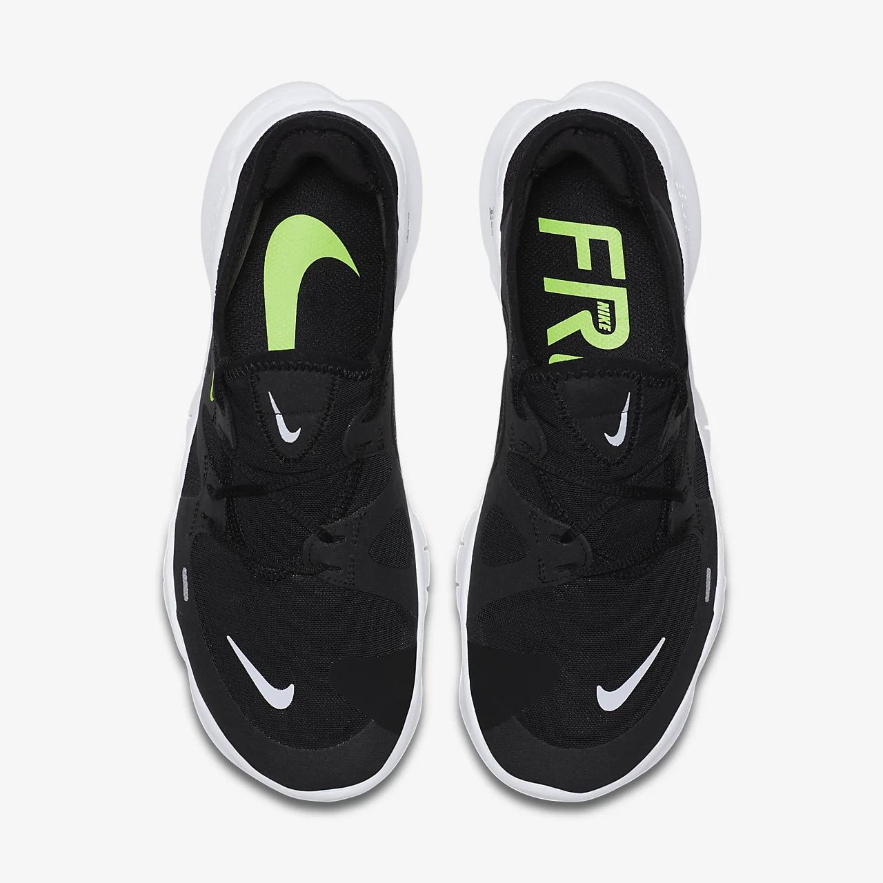 유럽직배송 나이키 NIKE Nike Free RN 5.0 Icon Clash Women's Running Shoe AQ1316-003
