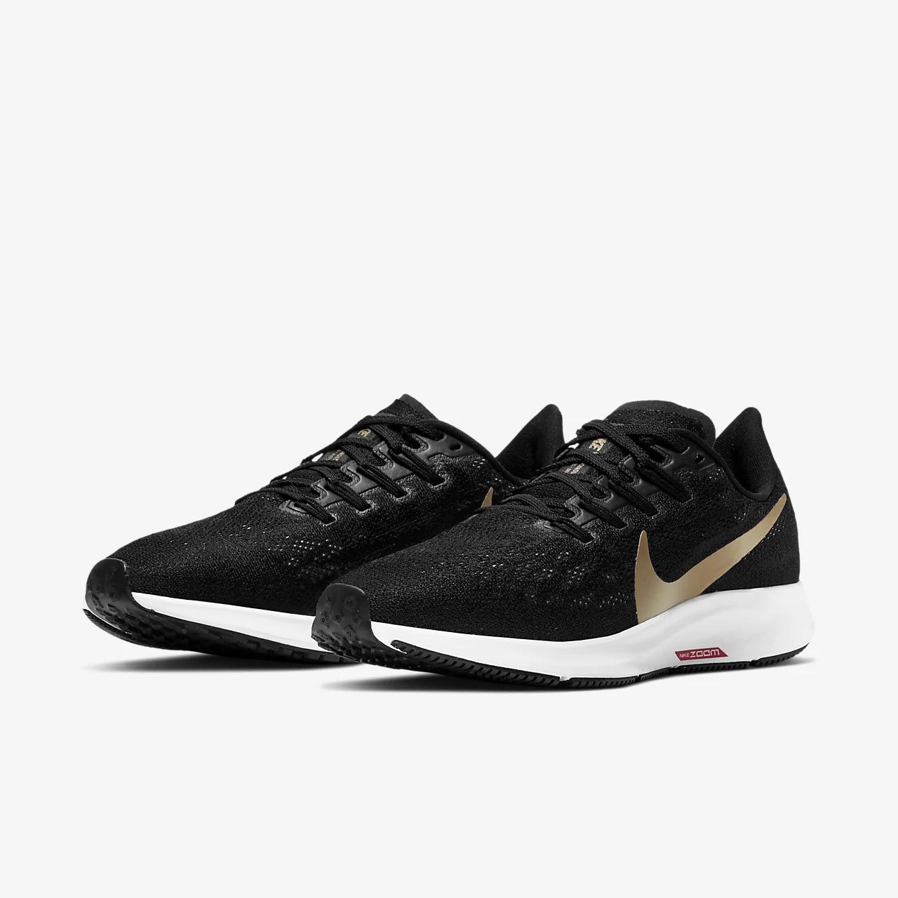 유럽직배송 나이키 NIKE Nike Air Zoom Pegasus 36 Women's Running Shoe AQ2210-008
