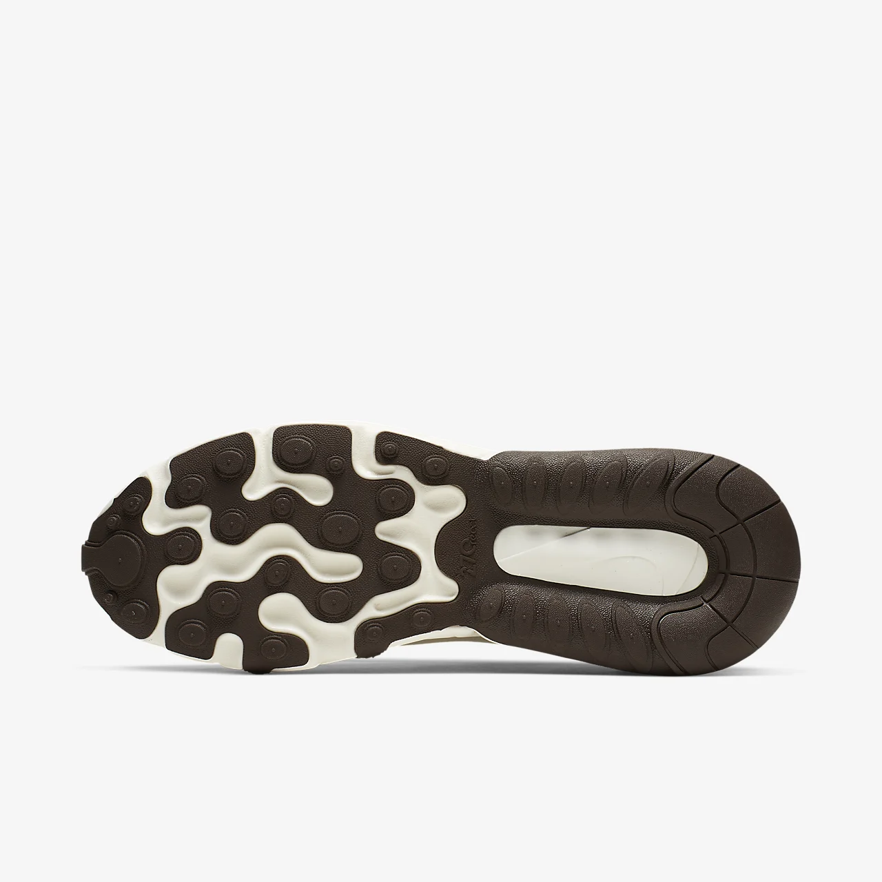 유럽직배송 나이키 NIKE Nike Air Max 270 React (Mid-Century) Women's Shoe AT6174-200