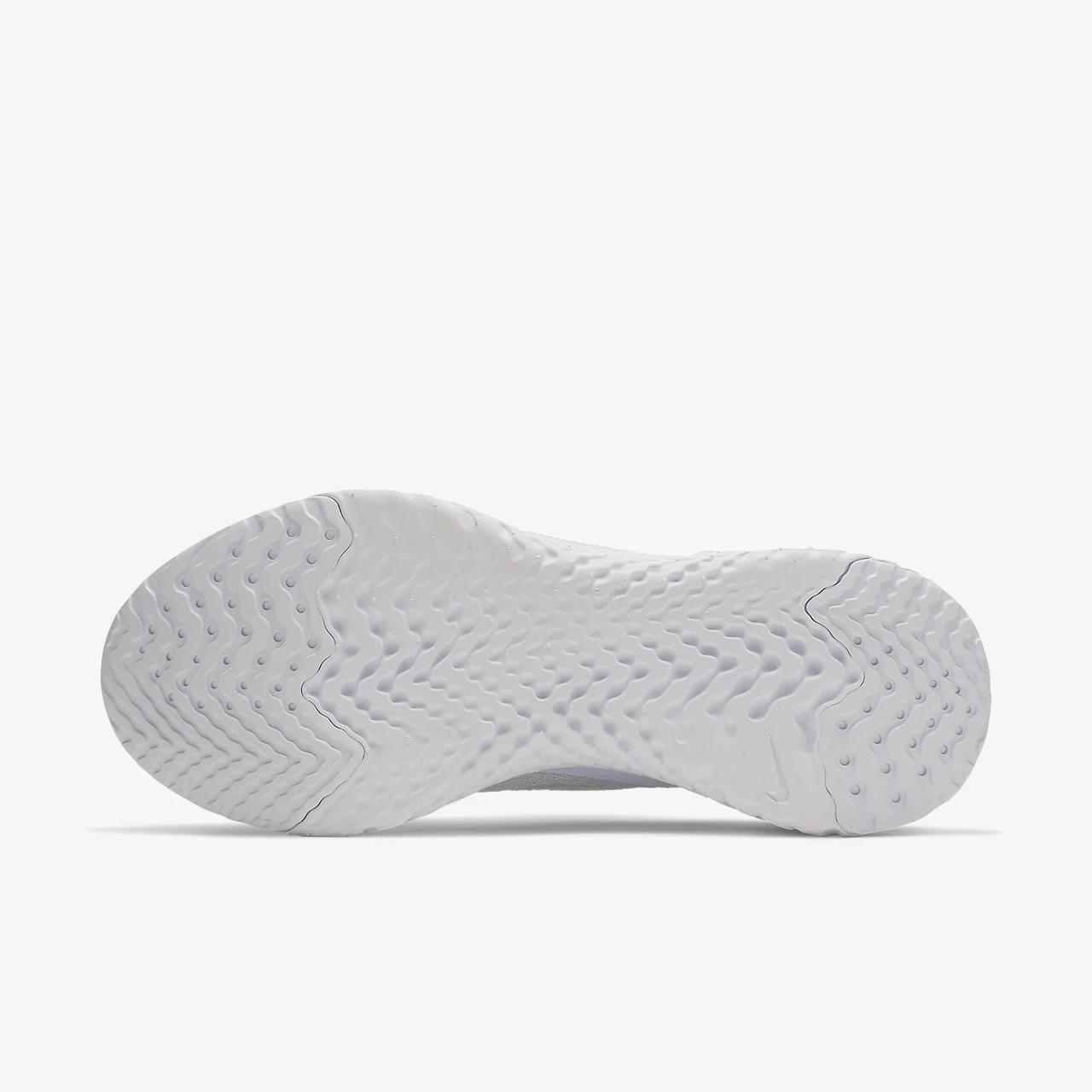 유럽직배송 나이키 NIKE Nike Epic Phantom React Flyknit Icon Clash Women's Running Shoe BV0415-100