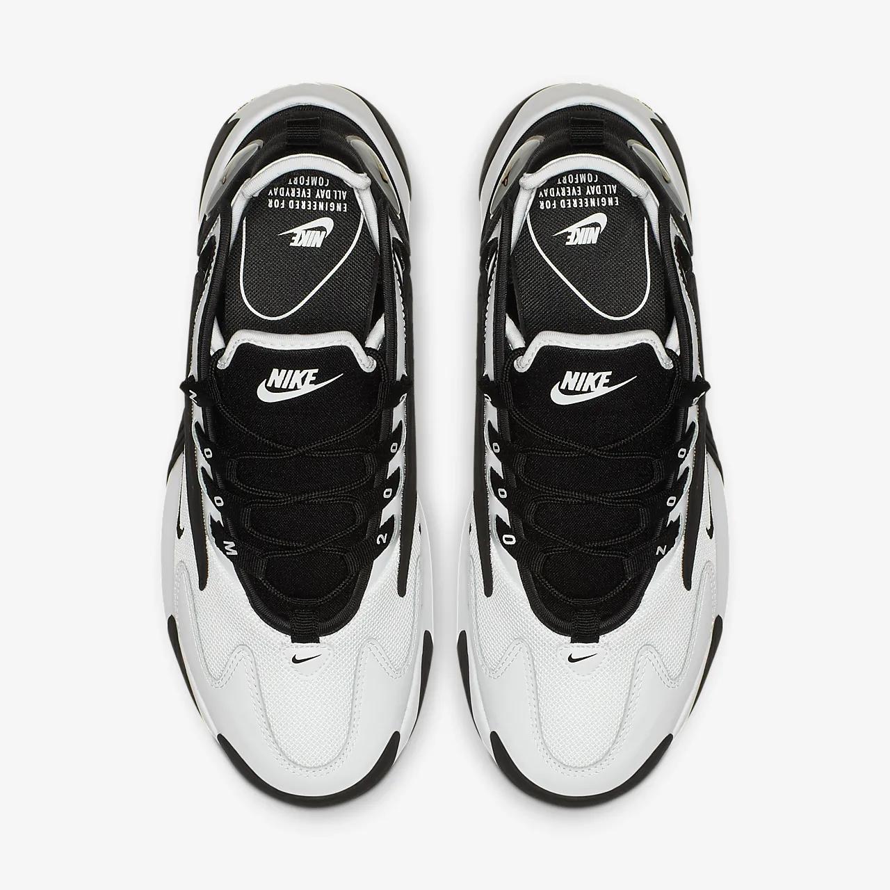 유럽직배송 나이키 NIKE Nike Zoom 2K Icon Clash Women's Shoe AO0354-100