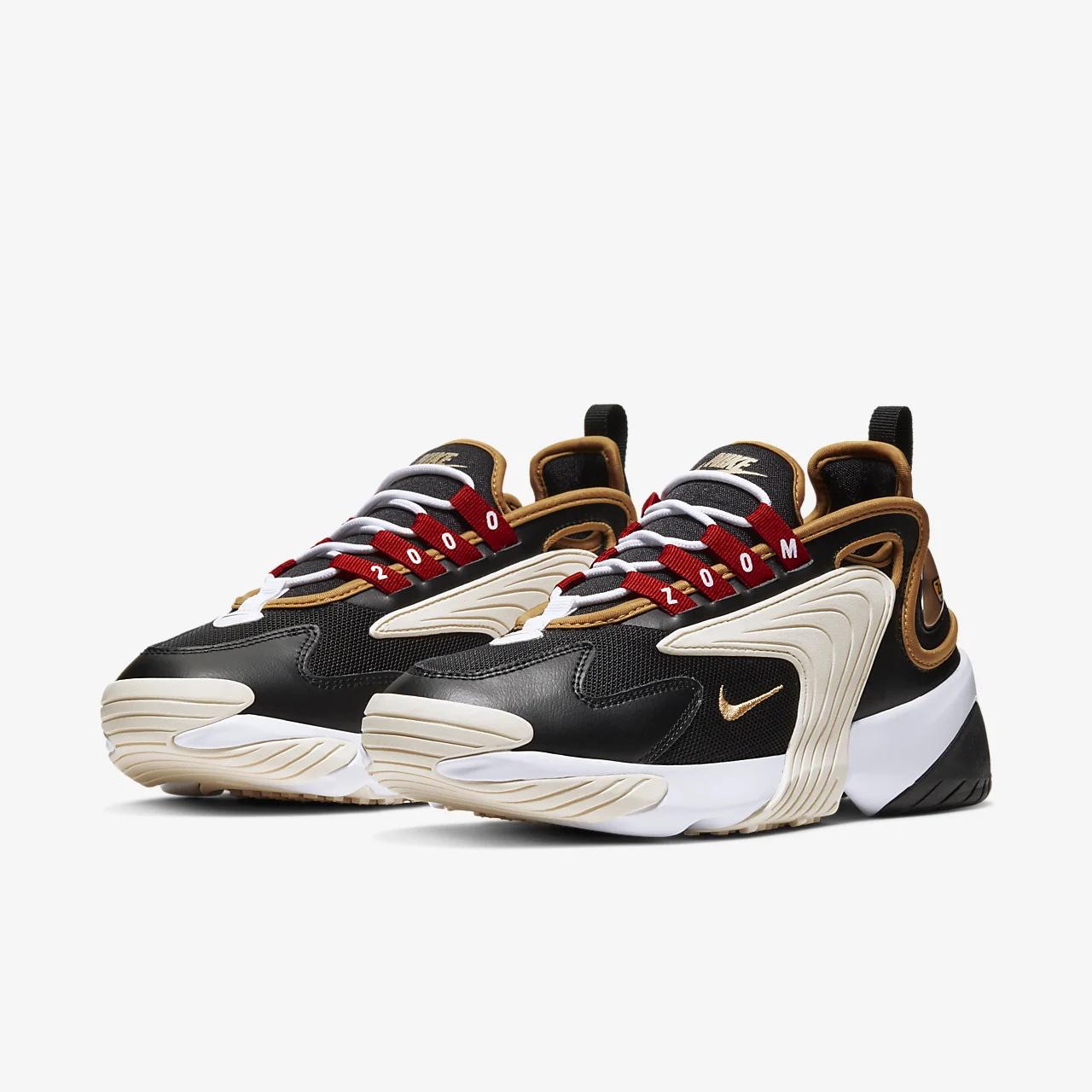 유럽직배송 나이키 NIKE Nike Zoom 2K Icon Clash Women's Shoe AO0354-005