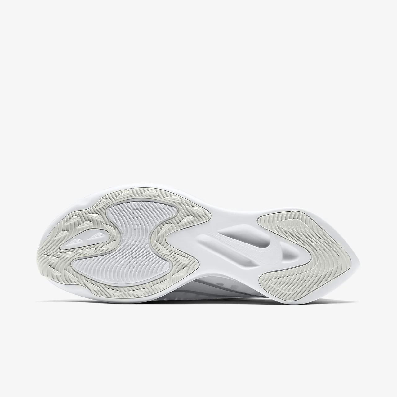 유럽직배송 나이키 NIKE Nike Zoom Gravity Icon Clash Women's Running Shoe BQ3203-001