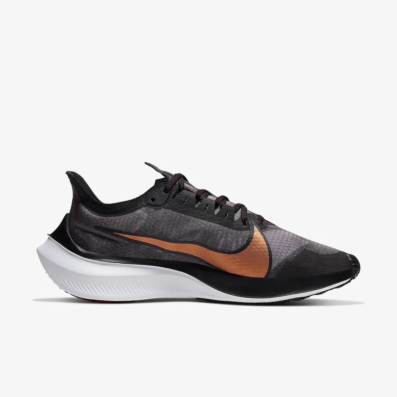 유럽직배송 나이키 NIKE Nike Zoom Gravity Icon Clash Women's Running Shoe BQ3203-004